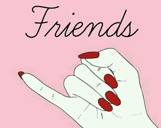 お客様と末長く安定した関係を築くなら「友達営業」で!